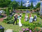 Los Sims 4 - Imagen