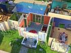 Los Sims 4 - Imagen Xbox One