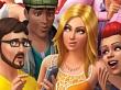 Tráiler Oficial - Xbox One / PS4 (Los Sims 4)