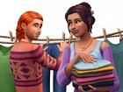 Los Sims 4: Día de Colada - Pack de Accesorios