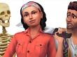 Los Sims 4 - Los Sims 4: Pack de Contenido: Aventura en la Selva