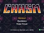 Chasm - Imagen Linux