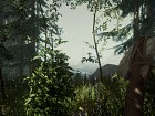 The Forest - Imagen PS4