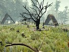 The Forest - Imagen PC