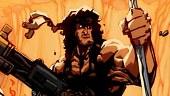 Broforce!: Tráiler de Lanzamiento en PS4