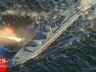 War Thunder - Imagen