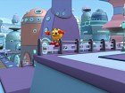 PAC-MAN and the Ghostly - Imagen Wii U