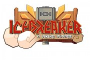 Carátula de Icebreaker: A Viking Voyage - iOS