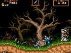 Super Ghouls 'N Ghosts - Imagen Wii