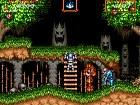 Super Ghouls 'N Ghosts - Imagen