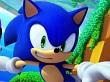 Sonic protagonizar� su propia colecci�n en una galer�a de arte en Londres