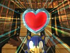 Sonic Lost World - Imagen