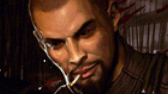 Shadow Warrior para PS4 y Xbox One sufre un pequeño retraso