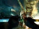 Shadow Warrior - Xbox One