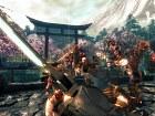 Shadow Warrior - Imagen