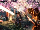 Shadow Warrior - Imagen Xbox One