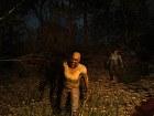 7 Days to Die - Imagen PS4
