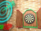 Darts Up - Imagen Wii U