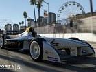 Forza Motorsport 5 - Imagen