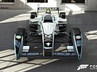 Forza Motorsport 5 - Pantalla