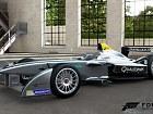 Forza Motorsport 5 - Imagen Xbox One