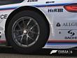 Meguiar (DLC) (Forza Motorsport 5)