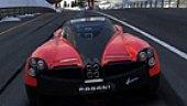 Video Forza Motorsport 5 - Bernese Alps