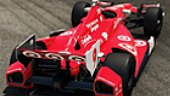 Video Forza Motorsport 5 - Indianapolis Motor SpeedWay