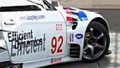 Video Forza Motorsport 5 - GT
