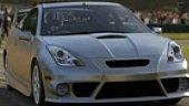 Video Forza Motorsport 5 - Gameplay: Toma de Contacto