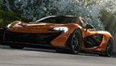 Video Forza Motorsport 5 - Vídeo Análisis 3DJuegos