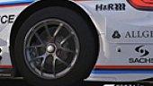 Video Forza Motorsport 5 - Meguiar (DLC)