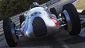 Video Forza Motorsport 5 - Hot Wheels Car Pack (DLC)