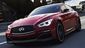 Video Forza Motorsport 5 - Pack de Coches Infiniti