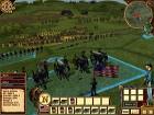Pantalla American Civil War: Gettysburg