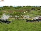 Imagen American Civil War: Gettysburg