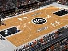 NBA Live 14 - Imagen