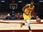 NBA Live 14 - Imagen Xbox One