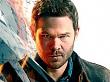 Remedy planea actualizar Quantum Break pronto en Xbox One y PC