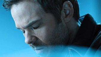 Remedy Entertainment ya estaría trabajando en Quantum Break 2