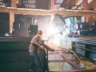 Quantum Break - Imagen Xbox One