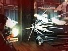 Quantum Break - Pantalla