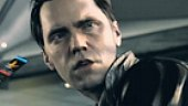 Video Quantum Break - Tráiler E3 2013