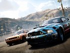 Need for Speed Rivals - Imagen