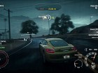 Need for Speed Rivals - Imagen PC
