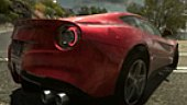Video Need for Speed Rivals - Need for Speed Rivals: Policía Contra Corredor