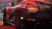 Video Need for Speed Rivals - Need for Speed Rivals: Policía Contra Corredor (Extendido)