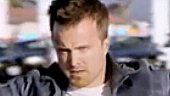 Video Need for Speed Rivals - Tráiler de la Película