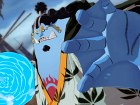 One Piece Unlimited World Red - Imagen Vita