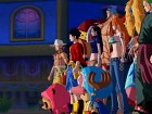 One Piece Unlimited World Red Deluxe Edition - Imagen